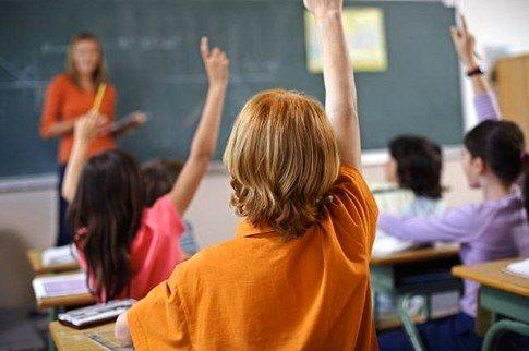 Відкрито «гарячу» лінію МОН для об'єднаних громад з питань освіти