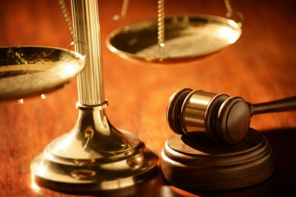 Рада ухвалила новий закон про судоустрій, який назвали революційним