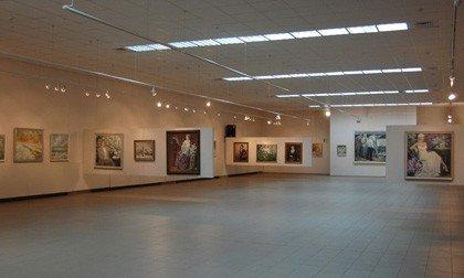 У Полтаві оголосили акцію «Школяр у музеї»