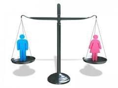 Шкільні підручники перевірять на гендерну рівність