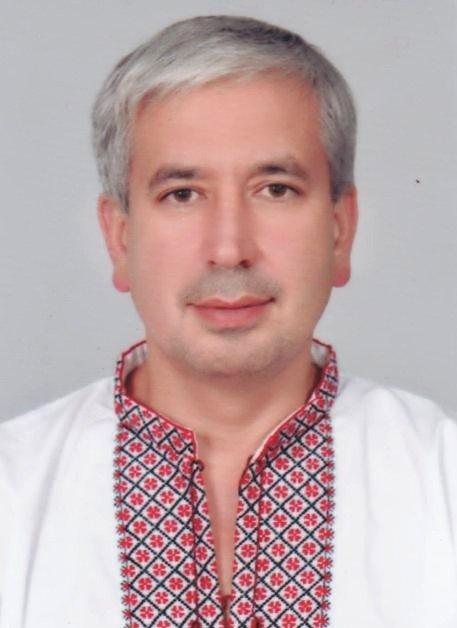 Від «Радикальної партії Олега Ляшка» висунили кандидата-