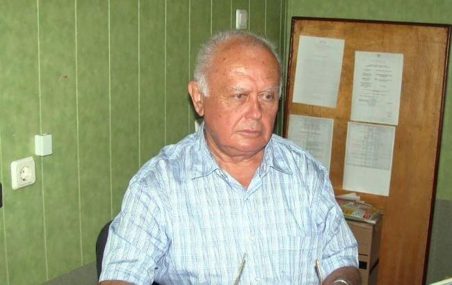 Україна подала документи для повернення політв'язнів Солошенка і Афансьєва на батьківщину