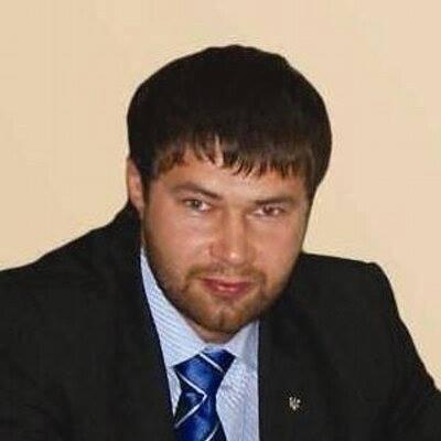Полтавщина: ВО 151 отримав трьох кандидатів з інших областей