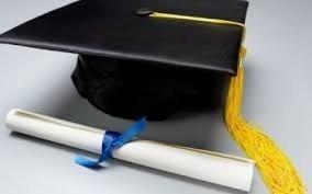 У вересні запрацює агентство з якості вищої освіти