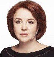 ЦВК зареєструвала 11 нових кандидатів в ВО 151 : п'ятеро з Полтавщини