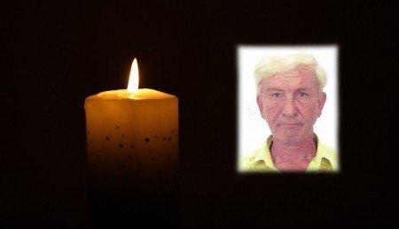 Кременчуцького бійця АТО вбили у своїй частині