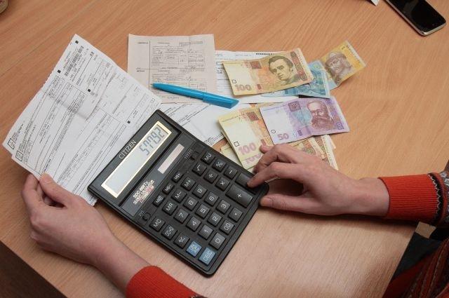 Уряд удосконалив механізм нарахування субсидій: про обіцянки влади