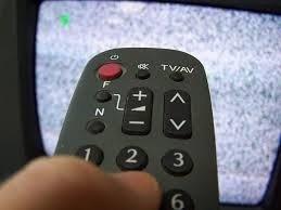Кандидати до Верховної Ради по 151 округу агітуватимуть виборців на радіо та телебаченні