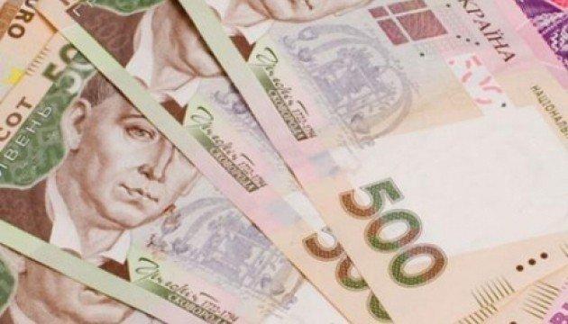 21 учасник АТО із Полтави отримає від влади матеріальну допомогу