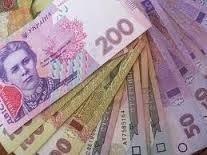 На допомогу полтавцям влада міста збирається витратити 83 тисячі гривень