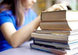 Релігійні організації можуть засновувати дитсадки та школи