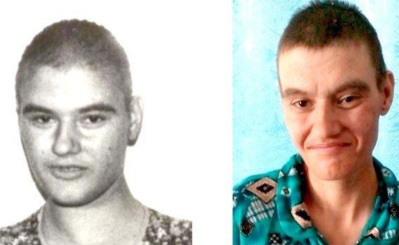У Лубнах знайшли жінку, яка не може розповісти про себе нічого: поліція прохає упізнати