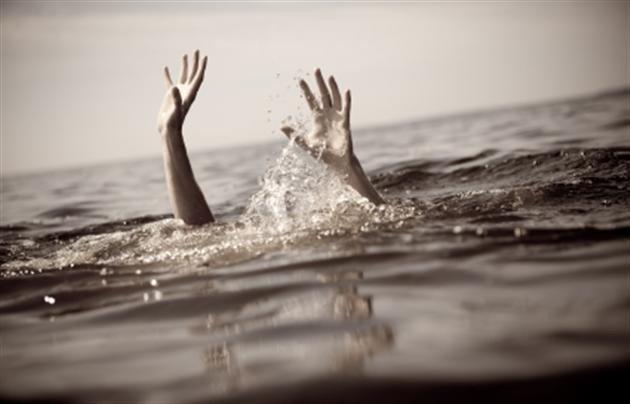 За вихідні на Полтавщині втопилося троє людей, серед яких двоє неповнолітніх