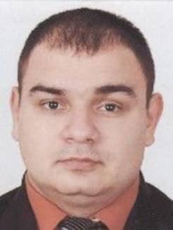 На Полтавщині розшукують чоловіка, підозрюваного у замаху на вбивство