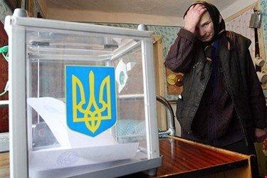 У ЦВК наголошують, що на довиборах 17 липня можуть виникнути проблеми