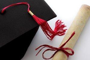 Міносвіти скасує «спеціалістів» і «кандидатів наук»