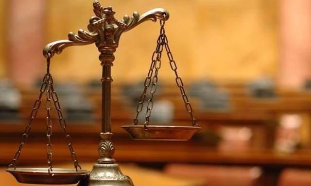 Президент підписав закон про судоустрій і статус суддів