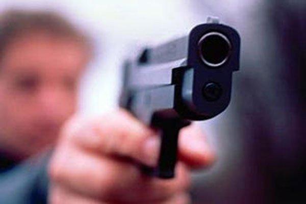 У Горішніх Плавнях застрелили людину: поліція прохає допомоги