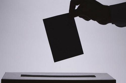 «Про факт нереєстрації заяв нам не відомо» – поліція Полтавщини щодо дня виборів