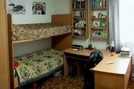 Жити у гуртожитку: які права мають студенти