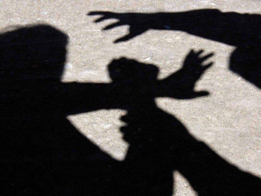 Поліція полтавщини шукає нападників на пенсіонерів