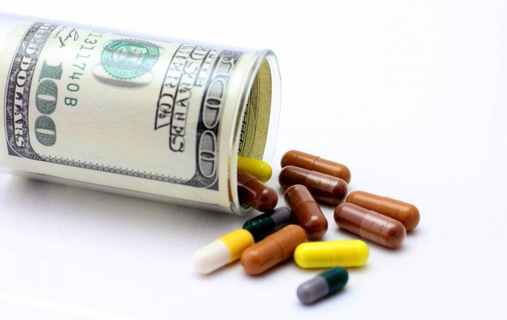 Панацея чи ефект плацебо: чи всі медичні препарати дієві – коментар спеціаліста