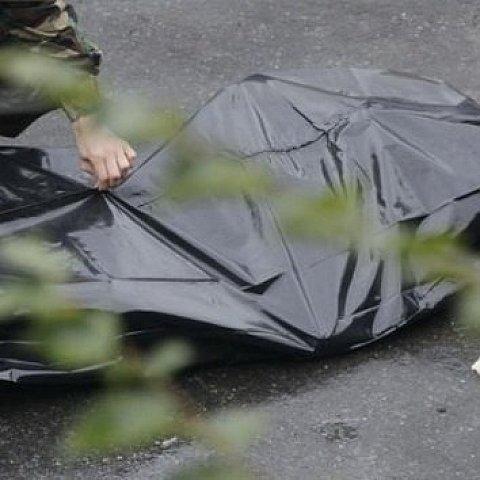 На Полтавщині знайшли обезголовлене тіло