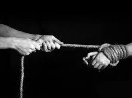 ОБСЄ: Кількість жертв торгівлі людьми в Україні зростає