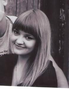 На Полтавщині поліція розшукує дівчину