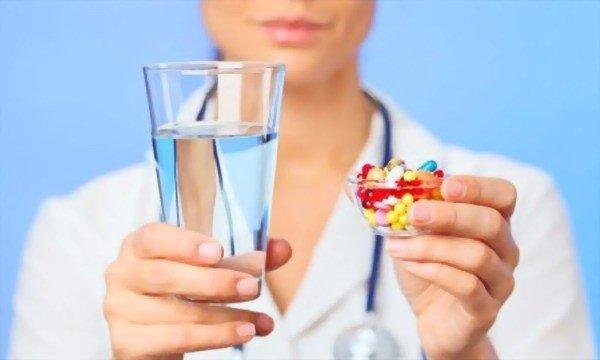 Кабмін спростив реєстрацію західних ліків в Україні