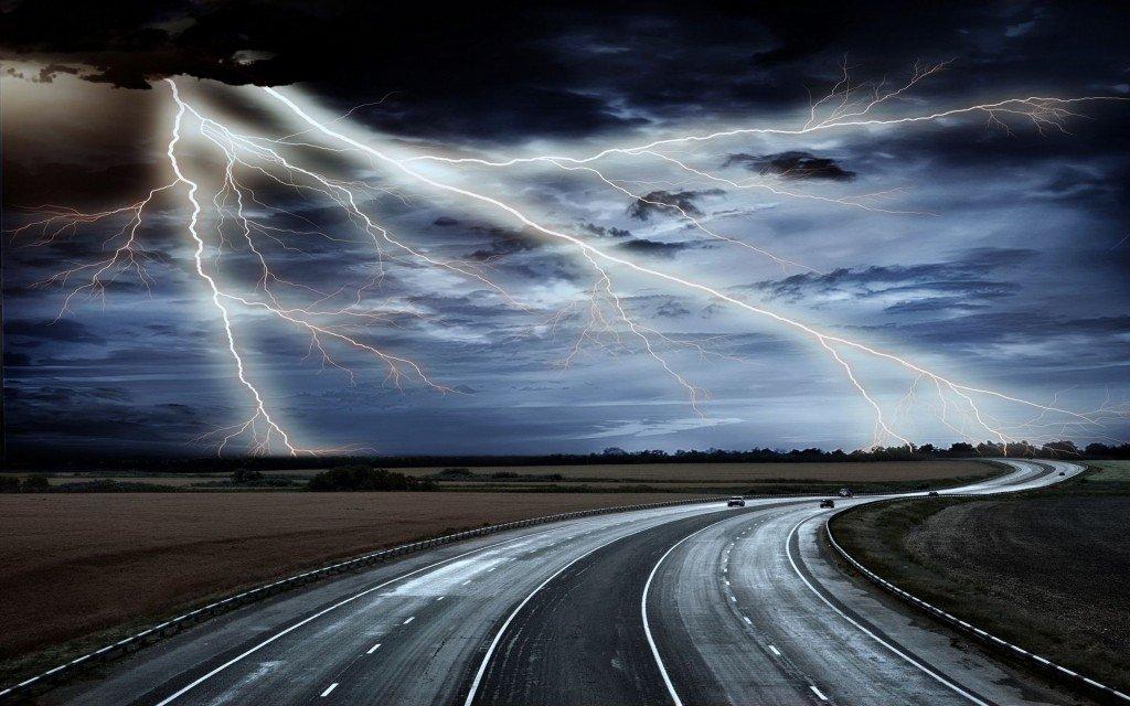 Синоптики попереджають про погіршення погоди на Полтавщині