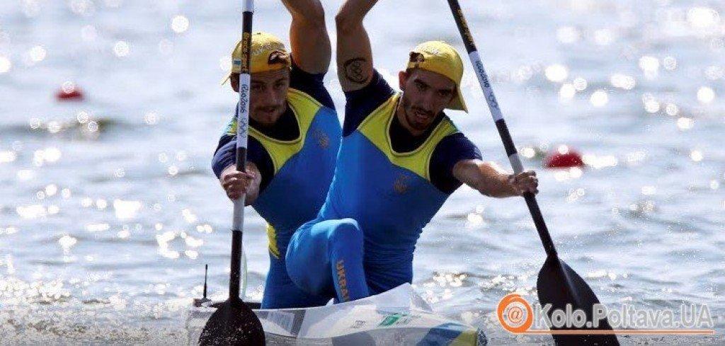 Олімпіада – 2016: підсумки та скандали