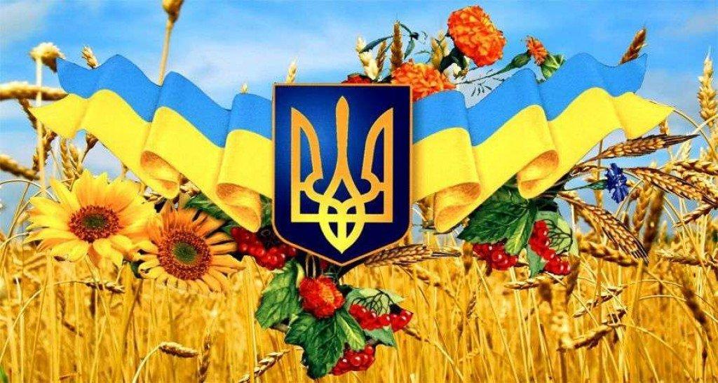Військовий парад у Києві: пряма трансляція