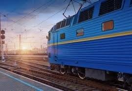 Вокзали та потяги патрулюватимуть охоронці