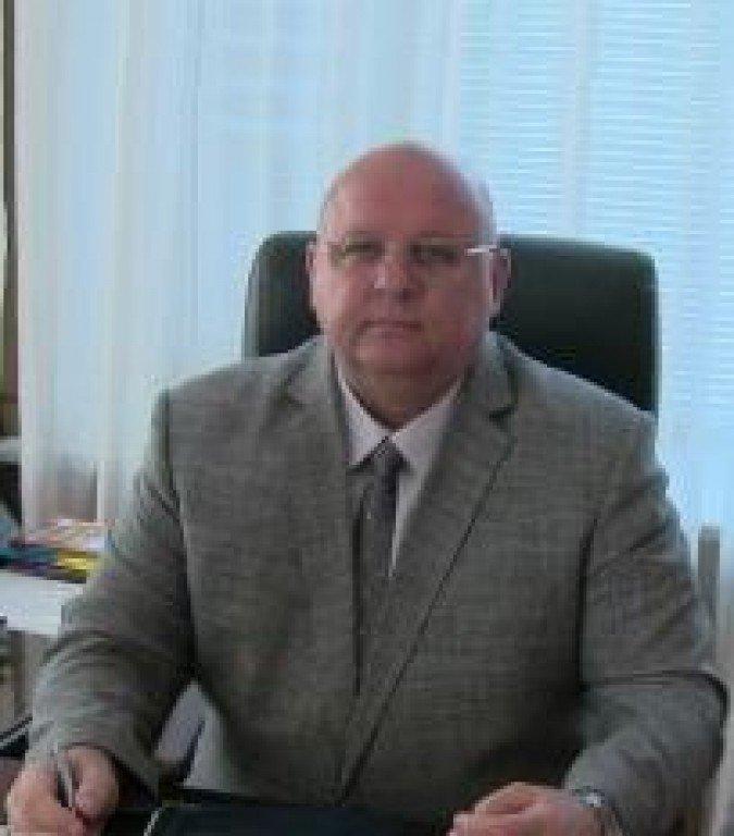 Юрій Луценко звільнив Полтавського обласного прокурора