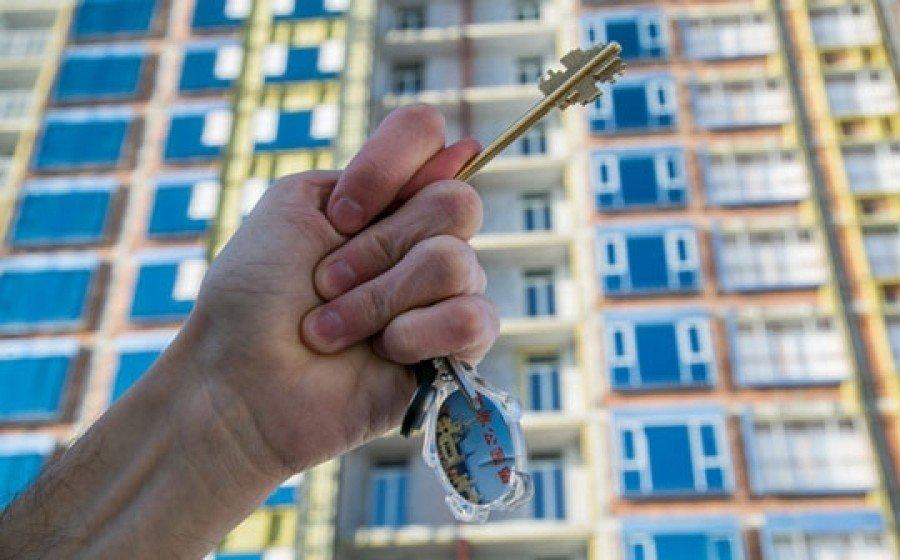 У Полтаві викрили банду квартирних аферистів