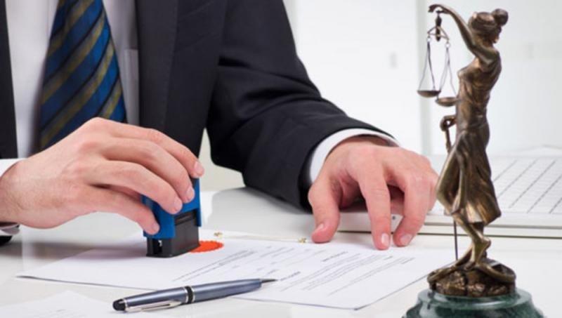 У Миргороді розпочало роботу бюро правової допомоги