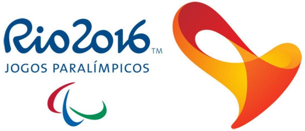 Коли на Паралімпіаді змагатимуться полтавці «Коло» дізналося розклад змагань полтавських спортсменів на Паралімпіаді в Бразилії. Нагадаємо, що сьогодні, 7 вересня, стартують Паралімпійськи ігри в Ріо-де-Жанейро. 13 полтавців представлятимуть Україну на цих
