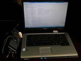 У Горішніх Плавнях дівчина вкрала у знайомого ноутбук
