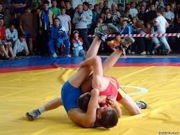 У Глобиному відбудеться турнір пам'яті радянського спортсмена