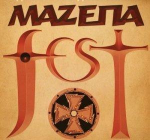 У Полтаві відбудеться ювілейний «Мазепа-фест»