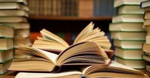 Міносвіти визнаватиме документи про духовну освіту