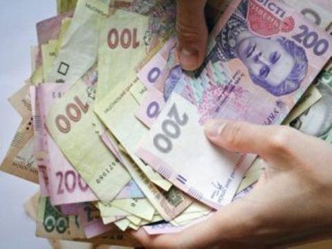Гроші за послуги з держреєстрації залишатимуться у бюджетах громад: коментар голови ОТГ