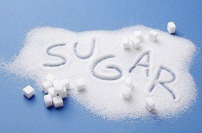 В Україні запрацювало 19 цукрових заводів, два з них – на Полтавщині