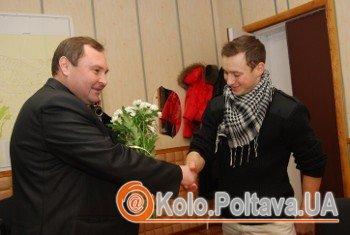 Фото з oblrada.pl.ua (2 шт.)