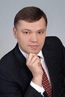 Фото. rada-poltava.gov.ua
