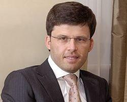 Андрій Веревський (фото з rbc.ua)