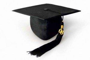 Де в Полтаві дешевше навчатися: коледж інституту економіки і менеджменту – від 4200 до 4900 гривень