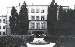Фото. архів з ptxtnuht.pl.ua