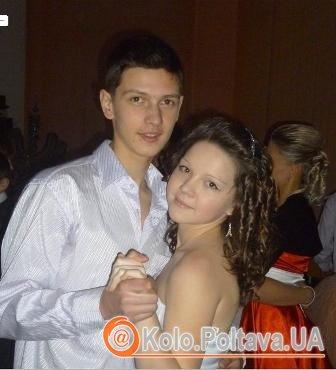 Фото з сайту rada-poltava.gov.ua